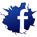 Евдемония във Facebook