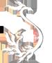 Evdemonia logo