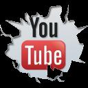 Евдемония в Youtube